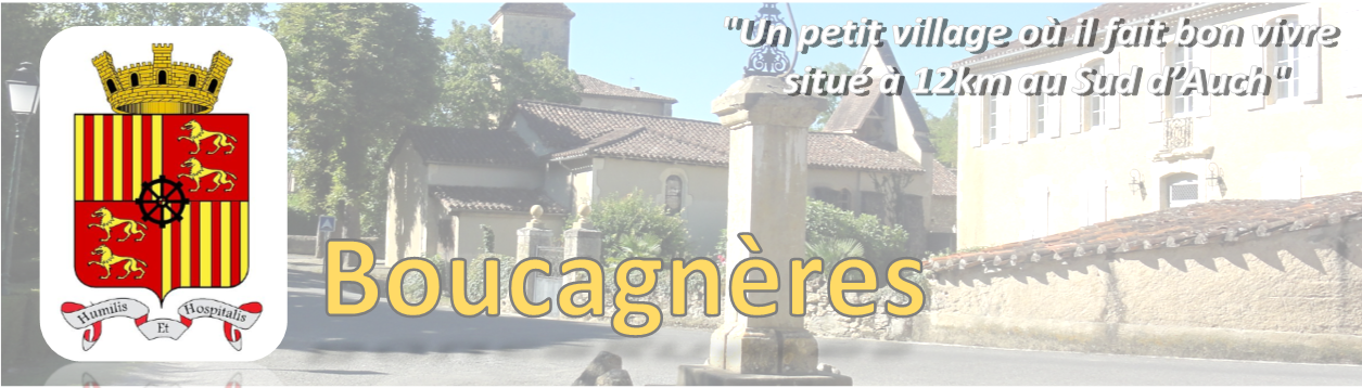 Boucagneres_32
